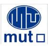 MUT (Italy)