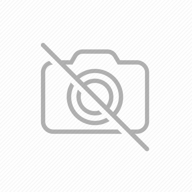 Вентиляционная решетка ВЕНТС МВ 100с АБС